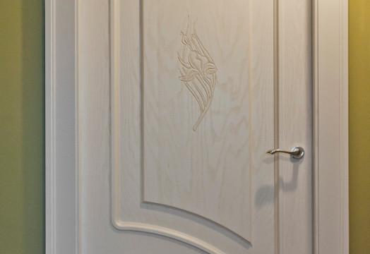 drzwi1_dociete